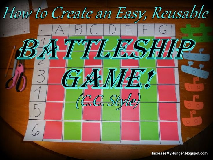 An easy and FUN review game for kids of any age! Great for CC Tutors!!!