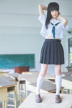 โรงเรียนในเอเชีย