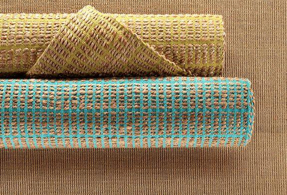 Sisal Teppiche #benuta #teppich #interior #rug
