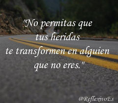 #ReflexivoEs #Reflexión #Reflexiones #Frases #Pensamientos #phrasesoftheday