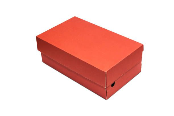 best 25 cardboard boxes with lids ideas on pinterest fighting games for boys fighting games. Black Bedroom Furniture Sets. Home Design Ideas