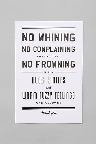 Only hugs, smiles and warm fuzzy feelings are allowed!: Idea, Inspiration, Quotes, Fuzzy Feelings, Warm Fuzzy, Smile