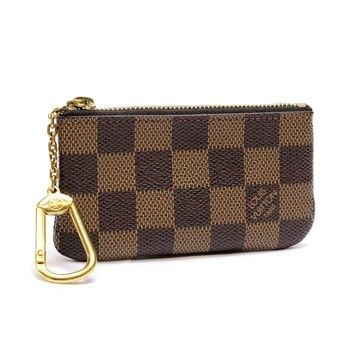 Louis Vuitton Damier Coin Purse