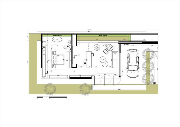 Galeria de Recanto do Colecionador / mf+arquitetos - 28