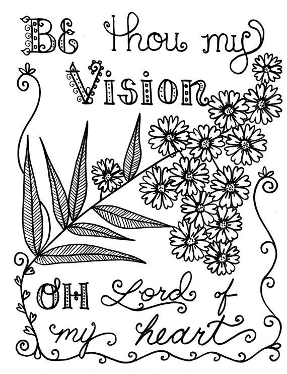 382 best Adult Coloring Design Pages images on Pinterest | Bible ...