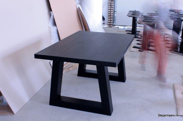 Garantia noastră pentru mobila din lemn masiv