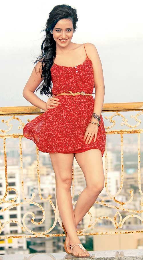 Neha Sharma #Bollywood #Fashion #Style #Beauty