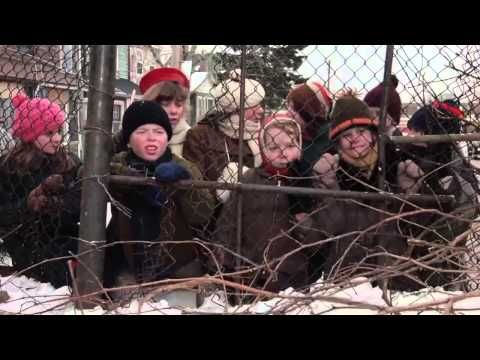 The 118 best images about Christmas Story on Pinterest | Boy movie ...