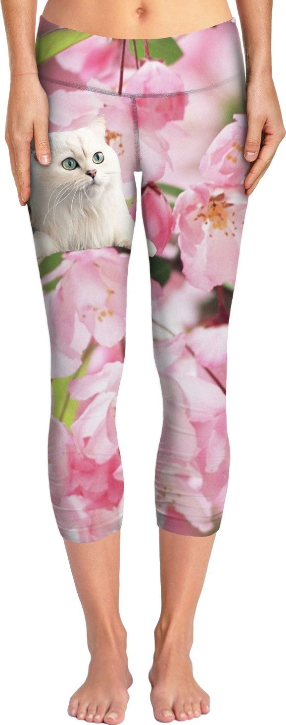 Check out my new product https://www.rageon.com/products/cat-and-flowers-yoga-pants?aff=BWeX on RageOn!