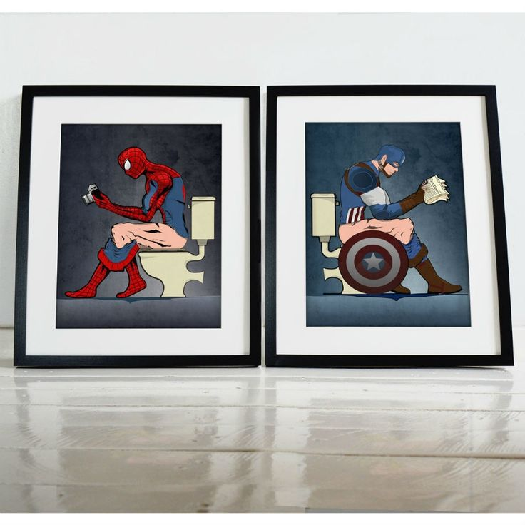25 best ideas about superhero curtains on pinterest superhero superhero boys superhero - Captain america curtains ...