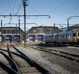 La grève de trains de jeudi menace l'excursion de 23.000 enfants - Belgique - Actualité - LeVif.be