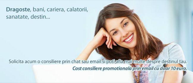 www.euniversum.com