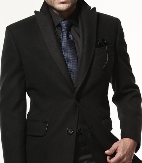 Cuando se trata de detalles, todo es cuestión de estilo. ¡¡Visítanos en www.highlife.com.mx!!  #ChicSartorial #AlegriaDeVivir #HighLifeStyle #hombres #Estilo