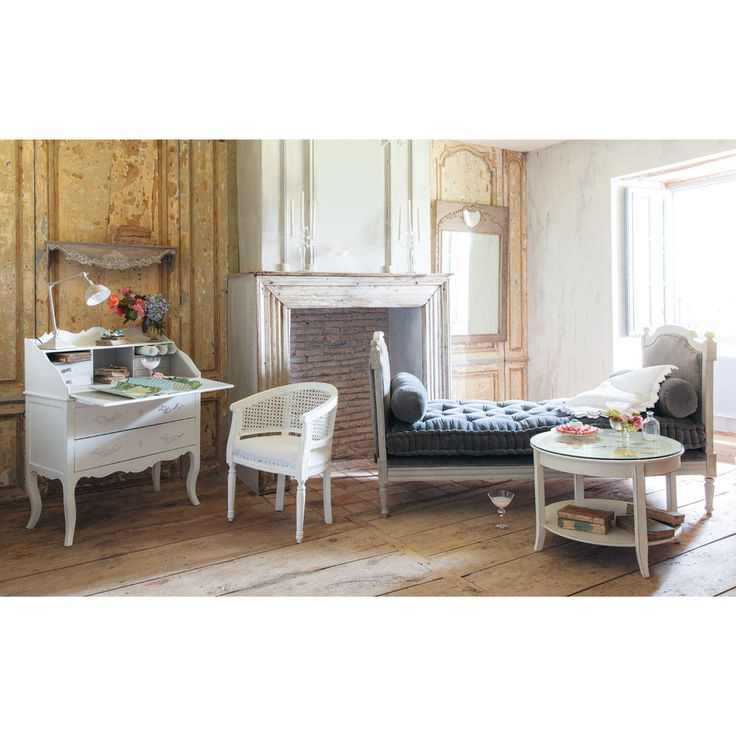 die besten 25 sitzbank gepolstert ideen auf pinterest sitzbank gepolstert ikea lager. Black Bedroom Furniture Sets. Home Design Ideas
