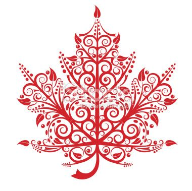 Maple Leaf Royalty Free Stock Vector Art Illustration                                                                                                                                                                                 More