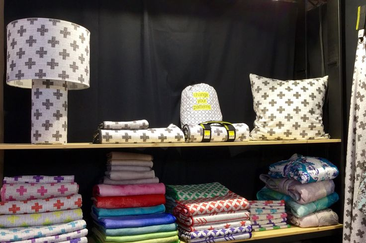 Maison & Objet, 4-8 September 2015 / D-1 Solo Athens - HALL 2 / STAND C88 #SoloAthens #SoloDesign #SoloStudio #soloculture #design #upholstery #maisonobjet #maisonetobjet #maisonetobjet2015 #MO15 #maisonetobjetparis #maisonetobjetparis2015 #maisonetobjet15 #parisdesignweek #parisdesignweek2015 #textiles #textile #textiledesign #textilepattern #textilelove #luxury #fabric #fabrics #sofa #homewares #homewaresaddict #ChangeYourPatterns #globaldesign #Athens #Paris