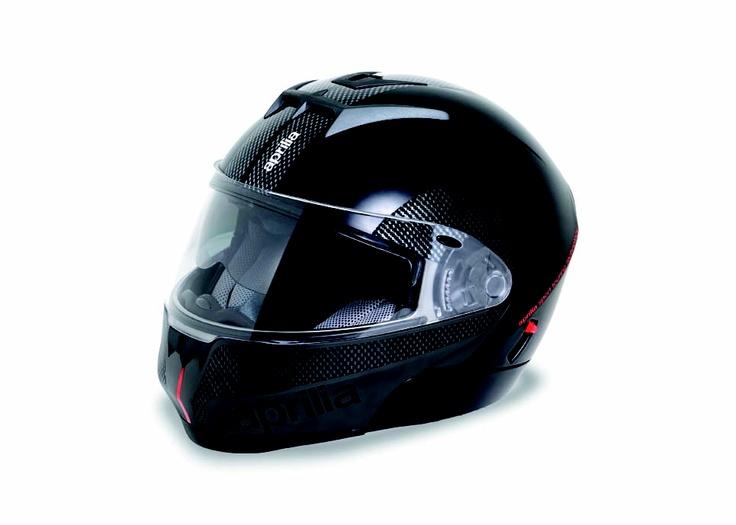 2012 aprilia modular gt1 helmet shell made of for Bent creek motors inventory