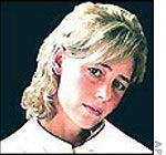 Mary Kay Letourneau: The Romance That was a Crime