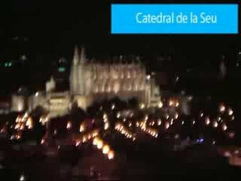 Seaview from Hotel Horizonte - Mallorca  WWW.mallorca-ofertas.COM  www.amic-hotels.com