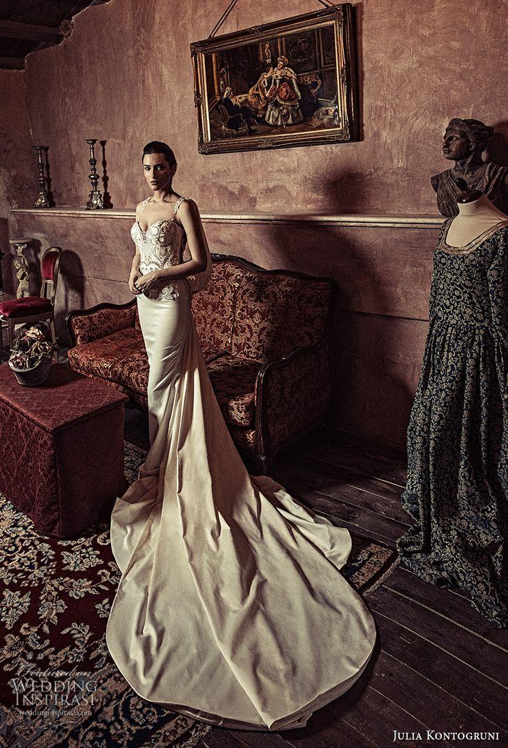 1660 best white elegant images on pinterest wedding dressses