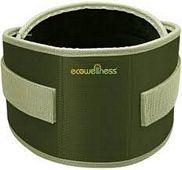 Ecowellness Fitness Belt