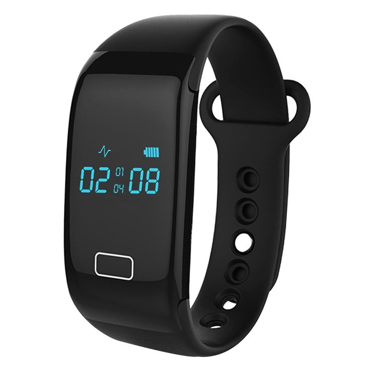 Like and Share if you want this  JW018 Bluetooth Smart Wristband Bracelet Heart Rate Monitor Activity Fitness Tracker Wristband for IOS Android Smartphone   Tag a friend who would love this!   FREE Shipping Worldwide   Buy one here---> https://shoppingafter.com/products/jw018-bluetooth-smart-wristband-bracelet-heart-rate-monitor-activity-fitness-tracker-wristband-for-ios-android-smartphone/