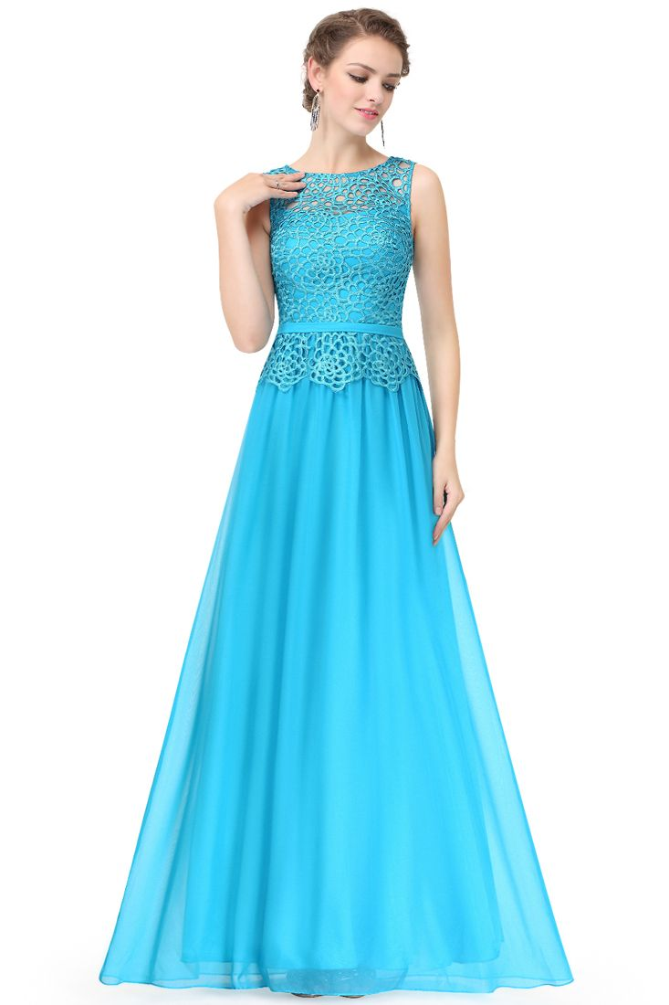 138 best Miami Wear images on Pinterest | Party wear dresses, Formal ...