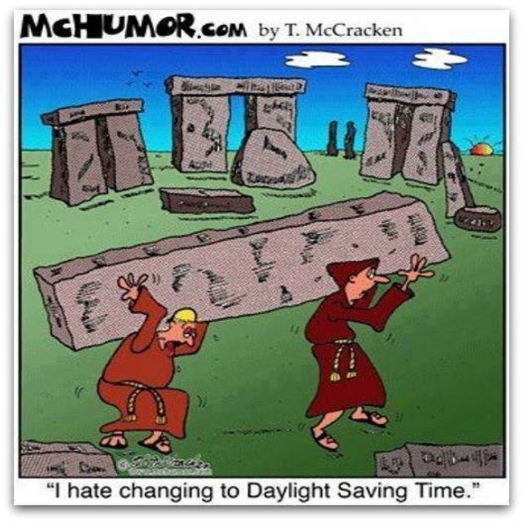 Funny Meme About Daylight Savings : Best cartoons featured on episcopal church memes images
