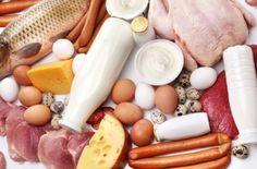 Белковая диета для похудения на неделю, 14 дней. Меню белковой диеты с рецептами, отзывы похудевших