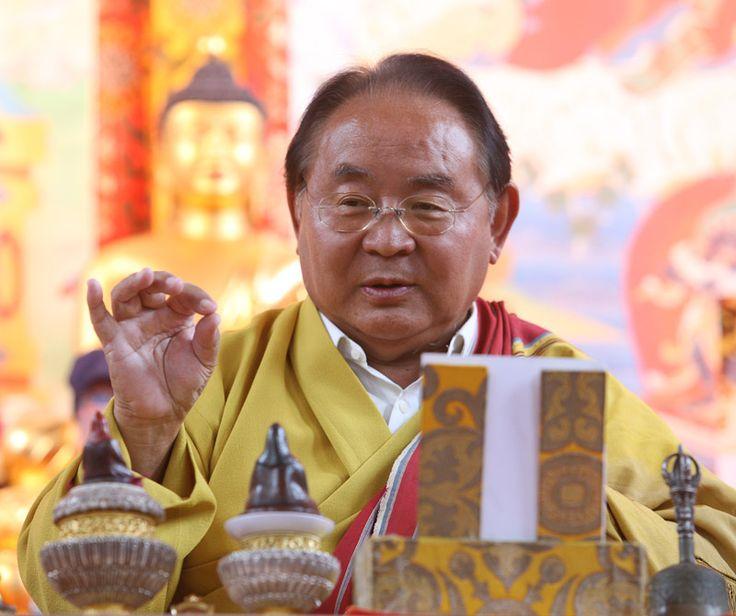 Resultado de imagem para sogyal rinpoche pdf