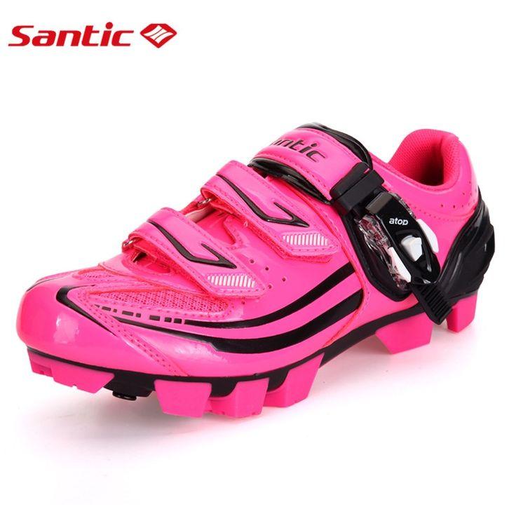 Nike Free 5.0 Chaussures De Course - Sp1500unpak2