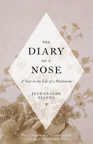 Diary of a Nose by Jean-Claude Ellena, http://www.amazon.com/dp/1846145597/ref=cm_sw_r_pi_dp_as5Tqb19XRTN6