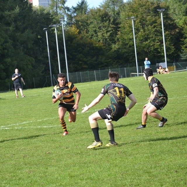 Green Rugby Player: 17 Best Images About Rugby On Pinterest
