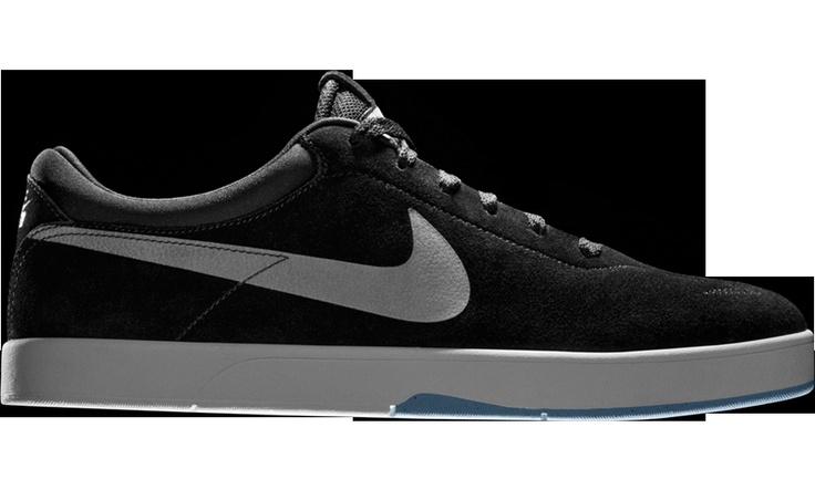 Nike SB Koston