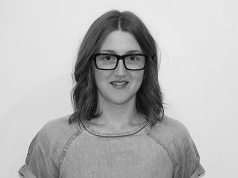 We are THRILLED to have Kelsey on our team!  Meet our Graphic Designer and Social Media Whiz extraordinaire!