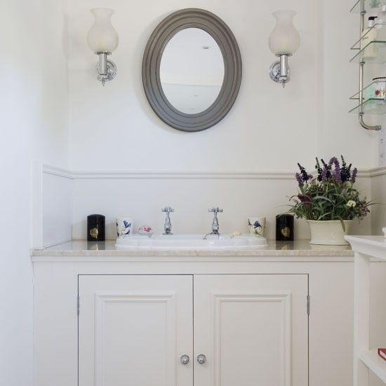 Looking Good Bath Mat Traditional Traditional Bathroom