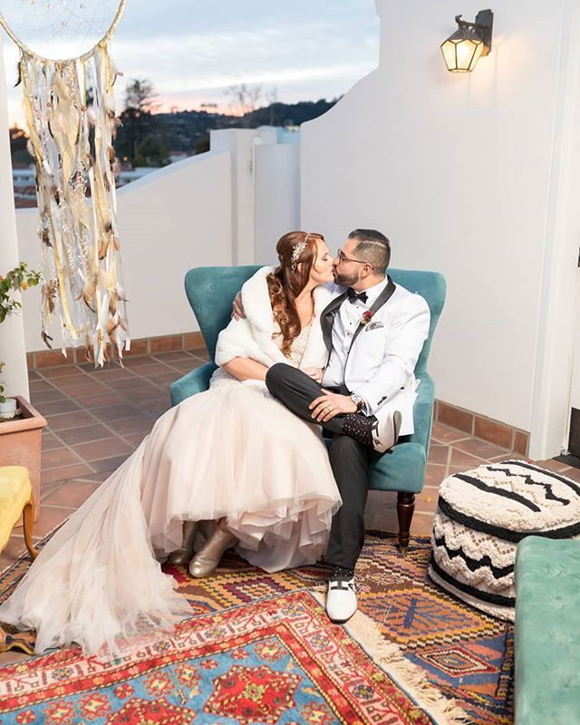 Sbws Members Photography Kielrucker Planning Rsvpweddings Videography Riviera Pro Santa Barbara Wedding Venue Wedding Styles Santa Barbara Wedding