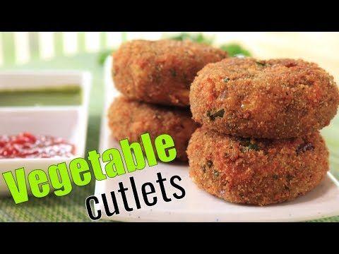 Spicy Potato Nuggets | Easy Party Starter Recipe || Cheesy potato Nuggets - YouTube