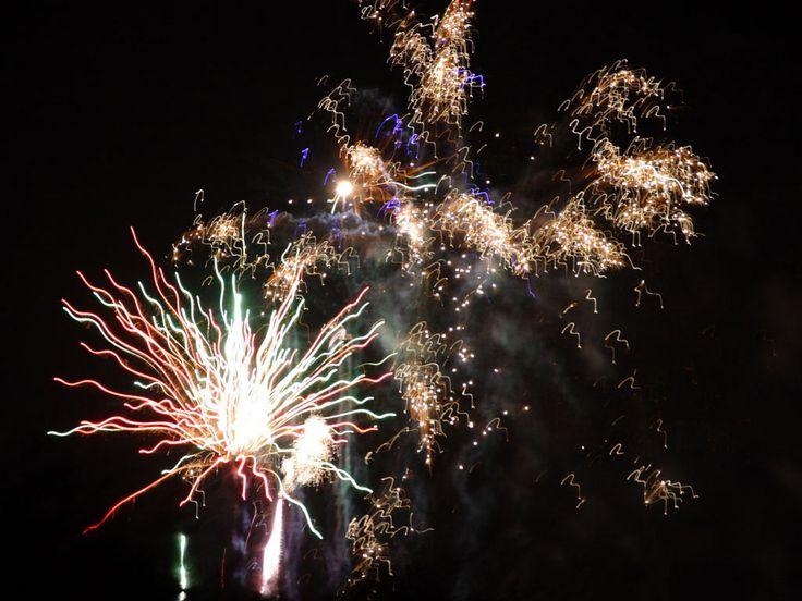 25+ Unique Diwali Fireworks Ideas On Pinterest