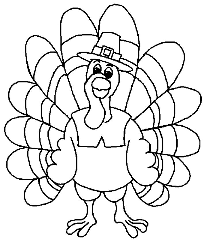12 best thanksgiving worksheets images on Pinterest Thanksgiving