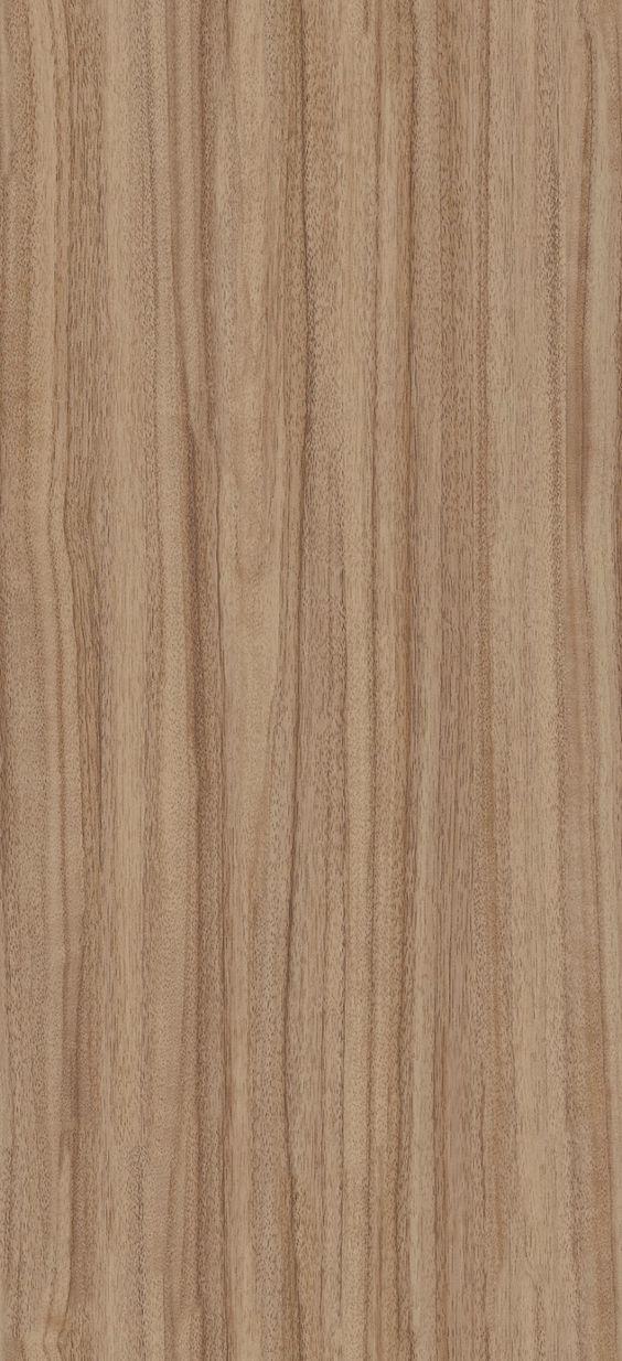 2019 的 Seamless French Walnut Wood Texture Texturise
