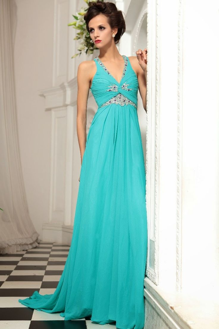 Best 25 tiffany blue bridesmaids ideas on pinterest for Wedding dresses with tiffany blue