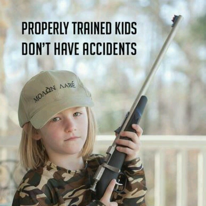 Like us on facebook...search for Parents Alliance of Responsible Firearm Owners