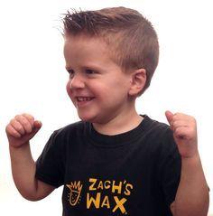 Outstanding 1000 Ideas About Boy Haircuts Short On Pinterest Boys Haircuts Short Hairstyles Gunalazisus