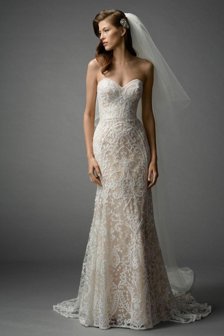 365 best wedding dresses under $2k images on pinterest | wedding