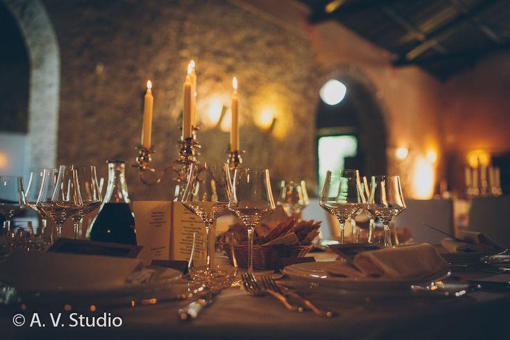 Ricevimento a @conventosangius : blog.a-v-studio.it/blog?p=2418