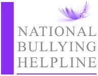 Don't be a victim of a Bully!