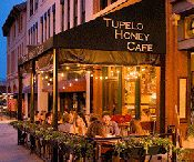 Top Fifty Asheville Restaurants...Another Reason to visit here! http://www.romanticasheville.com/restaurants.html