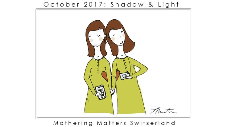 16 new stories written & illustrated by parents for parents in Switzerland & beyond. The topic is Shadow & Light. #parenting #mothers #family #Switzerland #familyoutdooractivities  #fathering #motheringmatters #familylife #expatlife