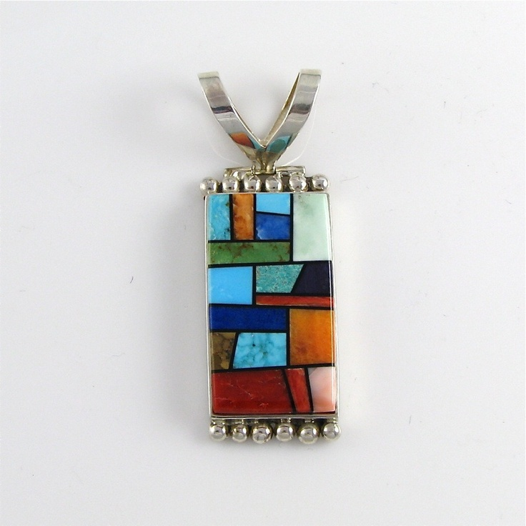 101 best stained glass jewelry images on pinterest glass stained glass pendant aloadofball Gallery